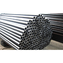 Stainless Steel 304 ERW Round Pipes