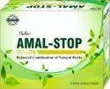 AMAL -STOP