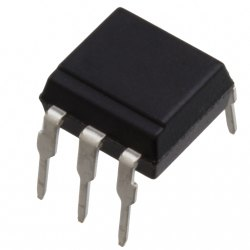 4N35 Transistor