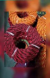 Superlite Flexible Twisted Aluminium Wire