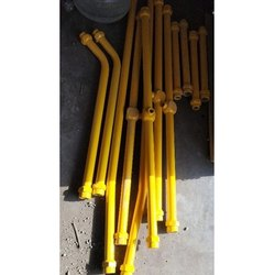 Hydraulic Rock Breaker Piping Kit