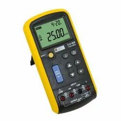 Multifuction Calibrator Calibration Services