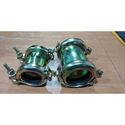 Collar Coupling Assembly