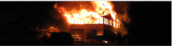 Standard Fire And Special Peril Insurance