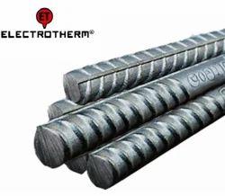 Electrotherm TMT Bar
