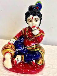 Gift Items Krishna Statue