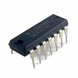 MOSFET Module - IRFZ44N Power MOSFET Module Retailer from Mumbai