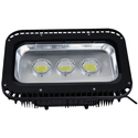 LED Flood Light 180W