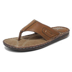 93ca1f9109f74 Pammilite Delta Beach Wear Slippers - New Ramdeo Enterprises