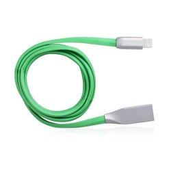 Wellcon iPhone Data Cable
