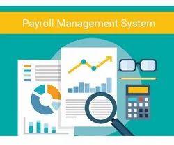 Timedesk Payroll Management System