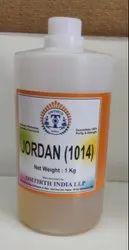 Omtirth Perfume Jordan (1014) Agarbatti Fragrance, Agarbatti Perfume, Perfume Jordan, 1014