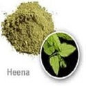 Powder Natural Henna For Hair