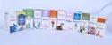 PCD Pharma Franchise in Alappuzha