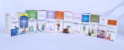 PCD Pharma Franchise in Alappuzha
