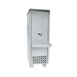 30 Ltr Water Cooler