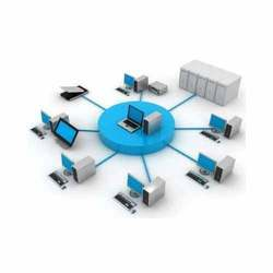 Local  Area Networking Service