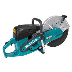 Power Cutter 355mm DPC7331-Makita