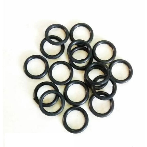 Spares - Precihole O-Ring Seal for Air Set of 5pcs Ecommerce
