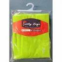 Ladies Cotton Lycra Churidar Legging
