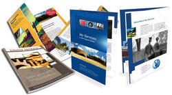 Printed Catalogues
