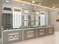 Complete Designing Solution for Optical