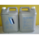 Ingersoll-Rand- Ultra Coolant Oil