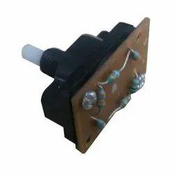 7 Step Fan Rotary Switch