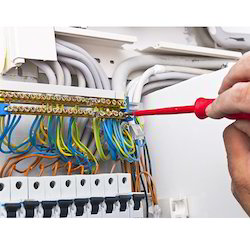 Electrical Insulation Service