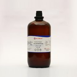 Chlorobenzene AR 2.5L