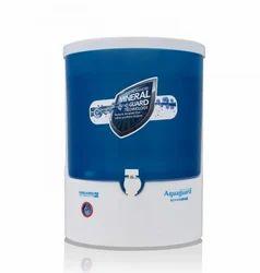 Aquaguard Reviva RO Water Purifiers