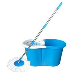 Plastic Mop Buckets, For Home
