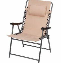 Metal Chair In Bhilwara मेटल चेयर भीलवाड़ा Rajasthan