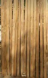 木制珠饰普通帕蒂,为家具,尺寸:一般尺寸