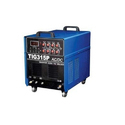 Die Maintenance Welding Machine