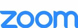 Online ZOOM Video Conferencing, Audio Conferencing, Webinars, For Meetings, Available