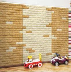3D Fix Bricks