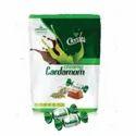 Premium Cardamom Toffee