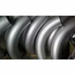 8 Inch SS316 Long Elbows
