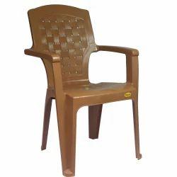 Outdoor Modular Chair