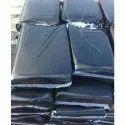 Oxidized Blown Bitumen