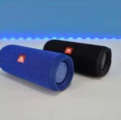 Jbl Flip-4 Bluetooth Speaker