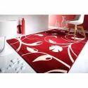 Luxury Carpets