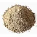 Insulcast-13 Refractory Insulating Castables