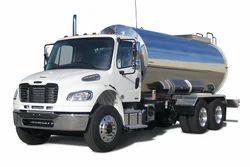 Fleet Owner & Transport Contractor