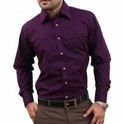 Official Formal Party Wear Shirts