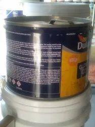 Multipurpose Industrial Liquid