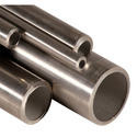 Stainless Steel 301 Tubes