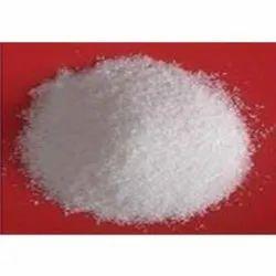 Aniline  Disulfonic Acid