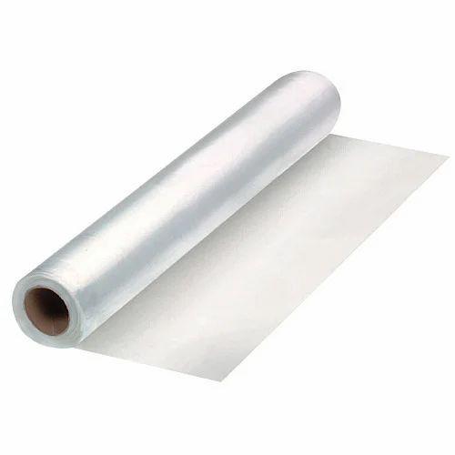 LDPE Films Rolls